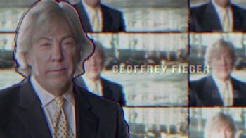Fieger Law TV Spot, 'Born for This: Biggest Cases' - Thumbnail 4