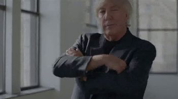 Fieger Law TV Spot, 'Born for This: Biggest Cases' - Thumbnail 5