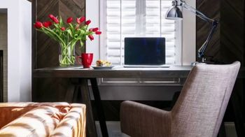 Wayfair TV Spot, 'DIY Network: Dream Home' - Thumbnail 2
