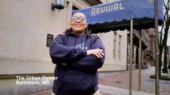 DoorDash TV Spot, 'BET: Women's History Month: Urban Oyster' - Thumbnail 2
