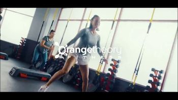 Orangetheory Fitness TV Spot, 'The Power Is You' - Thumbnail 2