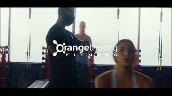 Orangetheory Fitness TV Spot, 'The Power Is You' - Thumbnail 3