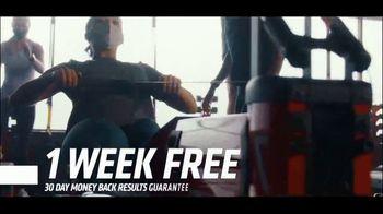Orangetheory Fitness TV Spot, 'The Power Is You' - Thumbnail 4