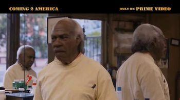 Amazon Prime Video TV Spot, 'Coming 2 America' - Thumbnail 7