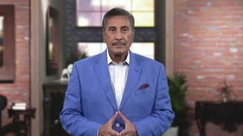 Leading the Way with Dr. Michael Youssef TV Spot, 'Healthy Fear' - Thumbnail 1