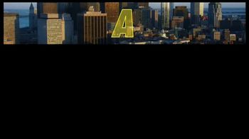 Netflix TV Spot, 'I Care a Lot' Song by Richard Macklin - Thumbnail 1