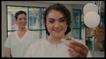 Netflix TV Spot, 'I Care a Lot' Song by Richard Macklin - Thumbnail 3