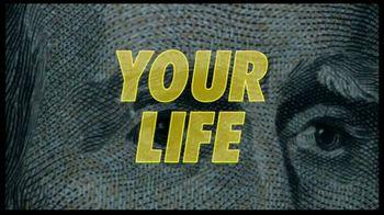 Netflix TV Spot, 'I Care a Lot' Song by Richard Macklin - Thumbnail 5