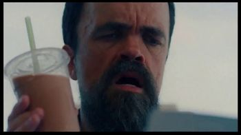 Netflix TV Spot, 'I Care a Lot' Song by Richard Macklin - Thumbnail 7