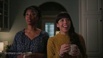 Orchard TV Spot, 'Tracking Every Listing' - Thumbnail 1