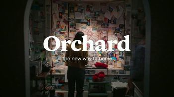 Orchard TV Spot, 'Tracking Every Listing' - Thumbnail 10