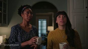 Orchard TV Spot, 'Tracking Every Listing' - Thumbnail 9