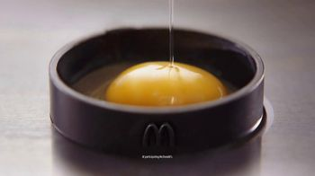 McDonald's TV Spot, 'Face the Day With Breakfast' - Thumbnail 2