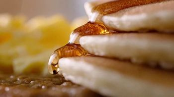 McDonald's TV Spot, 'Face the Day With Breakfast' - Thumbnail 6