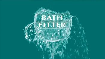 Bath Fitter TV Spot, 'Fits Your Standards: 20% Off Up to $900' - Thumbnail 10
