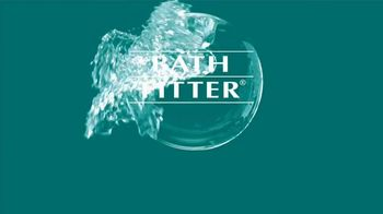 Bath Fitter TV Spot, 'Fits Your Standards: 20% Off Up to $900' - Thumbnail 9