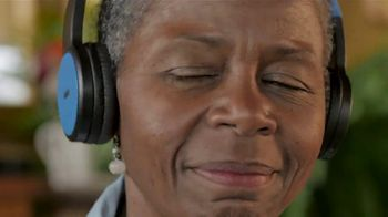 UnitedHealthcare TV Spot, 'Your Health Matters: COVID-19 and Hearing Loss' - Thumbnail 8