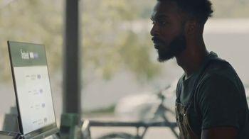 Indeed TV Spot, 'Bike Shop' - Thumbnail 7