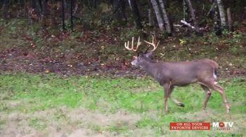 My Outdoor TV TV Spot, 'Backwoods Life' - Thumbnail 5