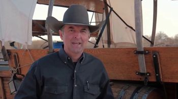 Justin McKee TV Spot, 'Moment of Inspiration: Wagon' - Thumbnail 7