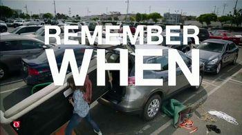 Overstock.com Semi-Annual Sale TV Spot, 'Remember When' - Thumbnail 1