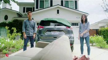 Overstock.com Semi-Annual Sale TV Spot, 'Remember When' - Thumbnail 10