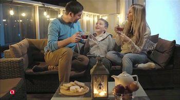 Overstock.com Semi-Annual Sale TV Spot, 'Remember When' - Thumbnail 6
