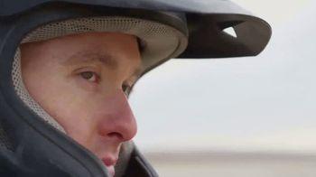 Maxxis Tires TV Spot, 'Honda Off-Road Runs RAZR MT' Song by Royal Deluxe