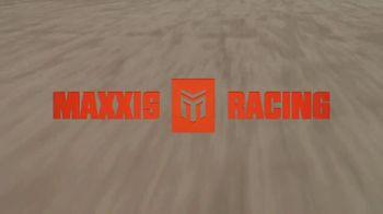 Maxxis Tires TV Spot, 'Honda Off-Road Runs RAZR MT' Song by Royal Deluxe - Thumbnail 8