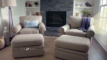 La-Z-Boy St. Patrick's Day Sale TV Spot, 'Including Naps' - Thumbnail 6