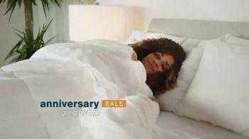 Ashley HomeStore Anniversary Mattress Sale TV Spot, 'Shop and Save' - Thumbnail 3