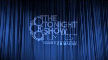 Samsung Galaxy S21 Ultra 5G TV Spot, 'American Made' - Thumbnail 1