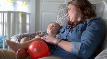 La-Z-Boy St. Patrick's Day Sale TV Spot, 'Naps: Save 20% Storewide' - Thumbnail 10