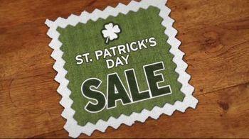 La-Z-Boy St. Patrick's Day Sale TV Spot, 'Naps: Save 20% Storewide' - Thumbnail 6