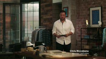 UNTUCKit TV Spot, 'UNTUCKit Responds to Dan Wilbur: 25% Off' - Thumbnail 2