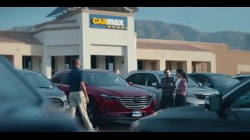 CarMax TV Spot, 'Same Price For All: No Haggle Prices' - Thumbnail 1