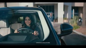 CarMax TV Spot, 'Same Price For All: No Haggle Prices' - Thumbnail 10
