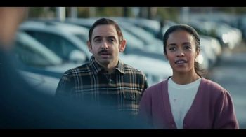 CarMax TV Spot, 'Same Price For All: No Haggle Prices' - Thumbnail 2
