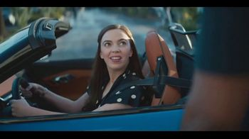 CarMax TV Spot, 'Same Price For All: No Haggle Prices' - Thumbnail 4