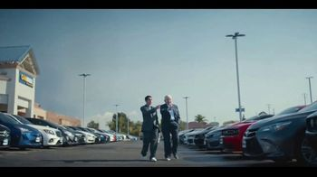 CarMax TV Spot, 'Same Price For All: No Haggle Prices' - Thumbnail 6