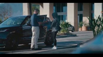 CarMax TV Spot, 'Same Price For All: No Haggle Prices' - Thumbnail 8