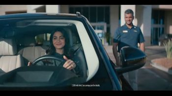 CarMax TV Spot, 'Same Price For All: No Haggle Prices' - Thumbnail 9