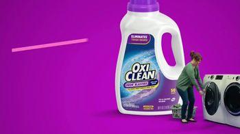 OxiClean Odor Blasters TV Spot, 'Remove Pet Odors' - Thumbnail 5