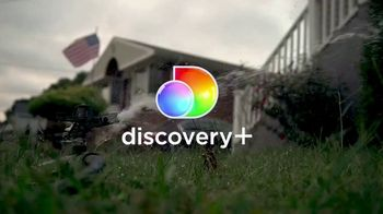 Discovery+ TV Spot, 'Fear Thy Neighbor' - Thumbnail 1