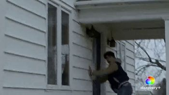 Discovery+ TV Spot, 'Fear Thy Neighbor' - Thumbnail 9