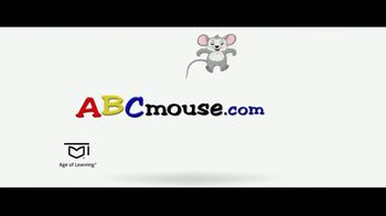 ABCmouse.com TV Spot, 'The Power of Science' - Thumbnail 8
