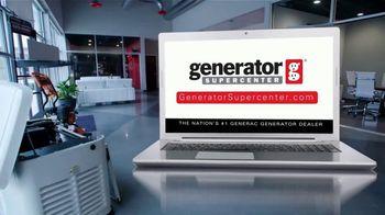 Generator Supercenter TV Spot, 'Growing Rapidly: Now Hiring' - Thumbnail 5