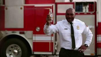 Hint TV Spot, 'Firehouse' - Thumbnail 9