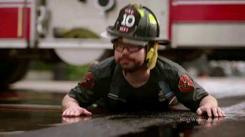 Hint TV Spot, 'Firehouse' - Thumbnail 5