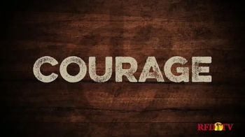12 Gauge Ranch TV Spot, 'Courage, Grit, Perseverance' - Thumbnail 1